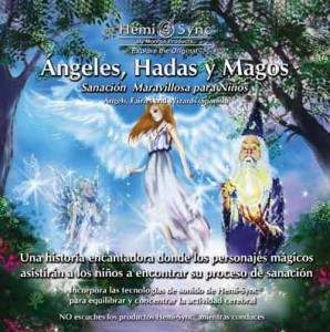 Angeles-hadas-y-magos-mf-mini