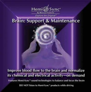 Brain-support-hp-mini