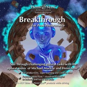 Breakthrough-mm-mini