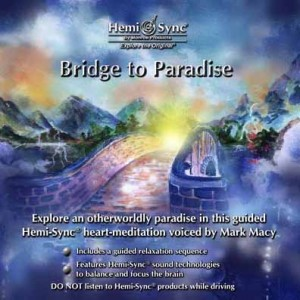 Bridge-to-paradice-heart-s-mini