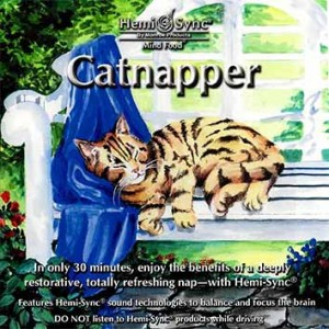 Catnapper-mini
