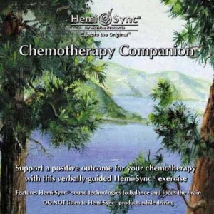 Chemotherapy-companion-mf-mini