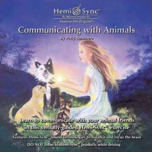 Communicating-with-animals-heart-s-mini