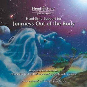 Journeys-out-of-the-body-album-mini