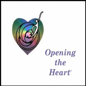 Opening-the-heart-album-mini