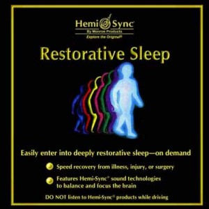 Restorative-sleep-hp-mini