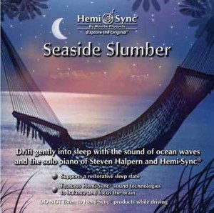 Seasid-slumber-metamusic-mini
