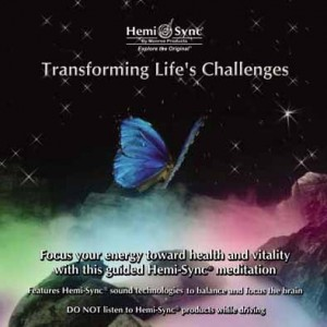 Transforming-life-challenges-heart-s-mini