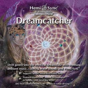 dreamcatcher-metamusic-mini