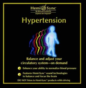 hypertension-humna-plus-mini