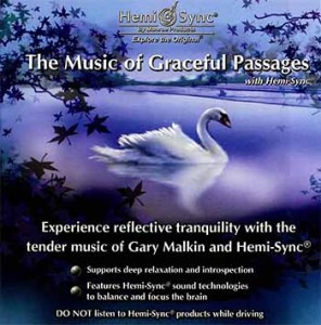 music-graceful-passages-mini