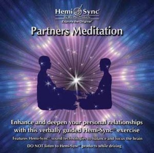 partners-meditation-heart-s-mini