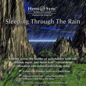 sleeping-through-the-rain-mm-mini